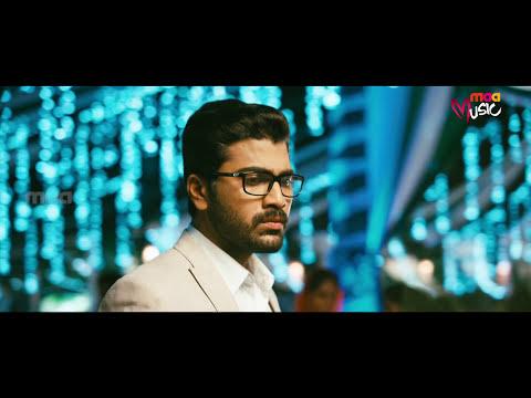 Varinche Prema : Malli Malli Idi Rani Roju Full Video Songs