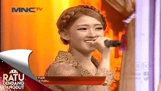Komentar Sahabat Dangdut Iya Lola dan Alina - Ratu Dendang Dangdut (31/7)