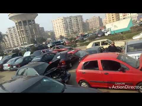 اسعار السيارات المستعملة فى مصر 2019  بعد الغاء الجمارك ⁉ الجزء الثالث