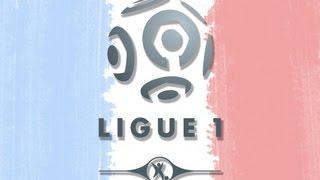 Чемпионат Франции по футболу 2015/2016, обзор предстоящего 3-го тура(21 августа 2015 года стартует 3-й тур Чемпионата Франции по футболу сезона 2015/2016, матч открытие: Монпелье - ПСЖ...., 2015-08-22T05:05:04.000Z)