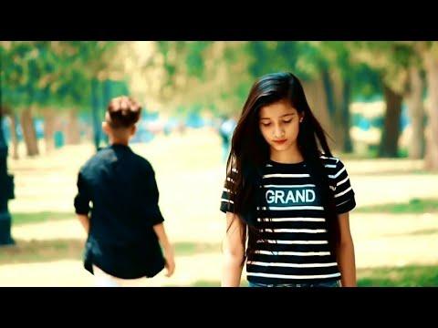 New Punjabi Song   kali Kali Nain Kali Kali Shoes Song