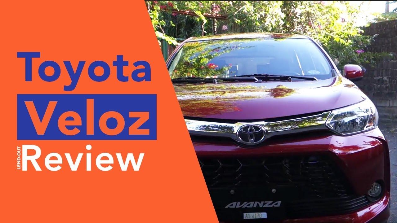 Perbedaan Grand New Avanza Veloz 1.3 Dan 1.5 All Toyota Camry Pantip 2018 - Pagebd.com