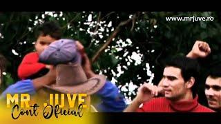 Descarca Cristian Rizescu si Play AJ - Jachere (Manele Vechi)
