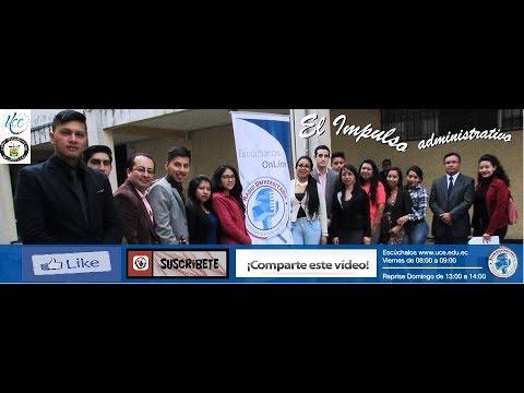 Participación Ciudadana en el Ecuador (Radio)