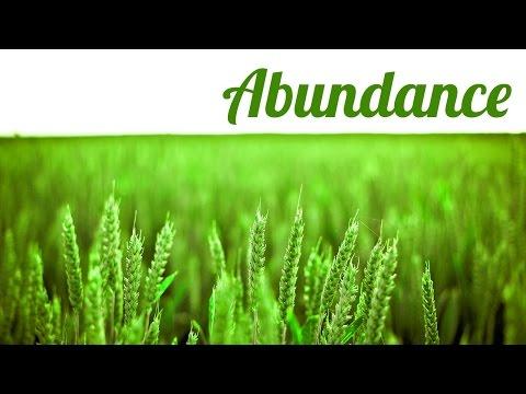 MONEY MINDSET Manifesting Abundance Guided Relaxation Meditation for Attracting Prosperity