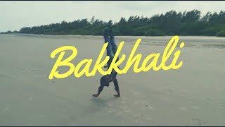 Bakkhali sea beach || Moto vlog || Kolkata to Bakkhali bike trip