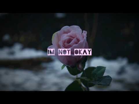 swoon. - i'm not okay (ft. poppy tears)