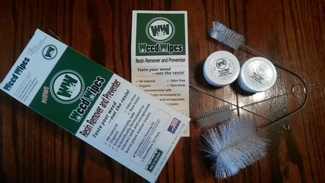 Articles About Us | Mile High Cleaner: The natural resin remover!