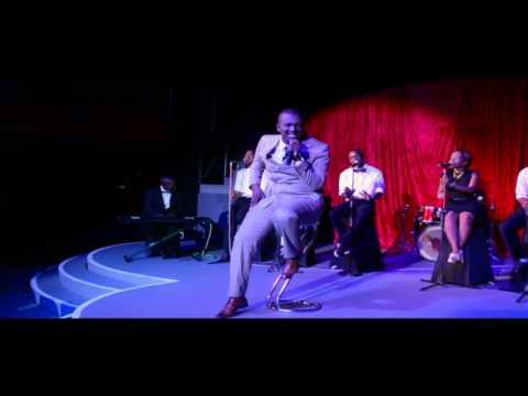 Thapelo M   Modimo DithetoOfficial Video