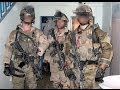 Delta Force  1st SFOD-D  CAG - YouTube
