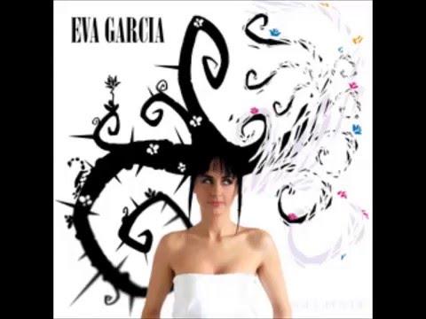 Eva Garcia - Le Magicien D'Oz