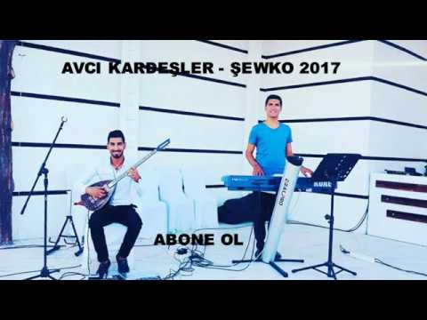 AVCI KARDEŞLER - ŞEWKO 2017 (Kaval)