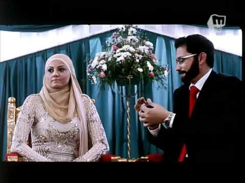 مشاهدة فيلم أنا مش معاهم 2006 اون لاين HD