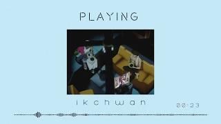 ikchwan (moroccan lofi / jazz hip hop 🎧)