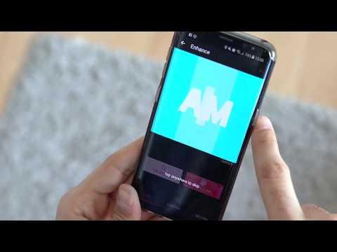 UNENDLICH DATENVOLUMEN!? - 11 Smartphone App Hacks!