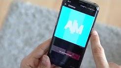 Mit diesem Trick bekommst du Datenvolumen - 11 Smartphone App Hacks!