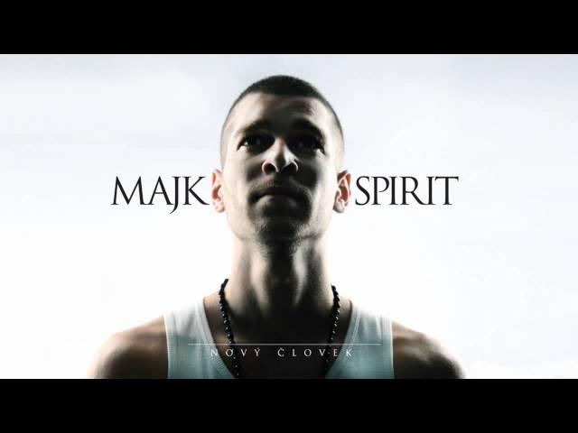 majk-spirit-sexy-rushqone