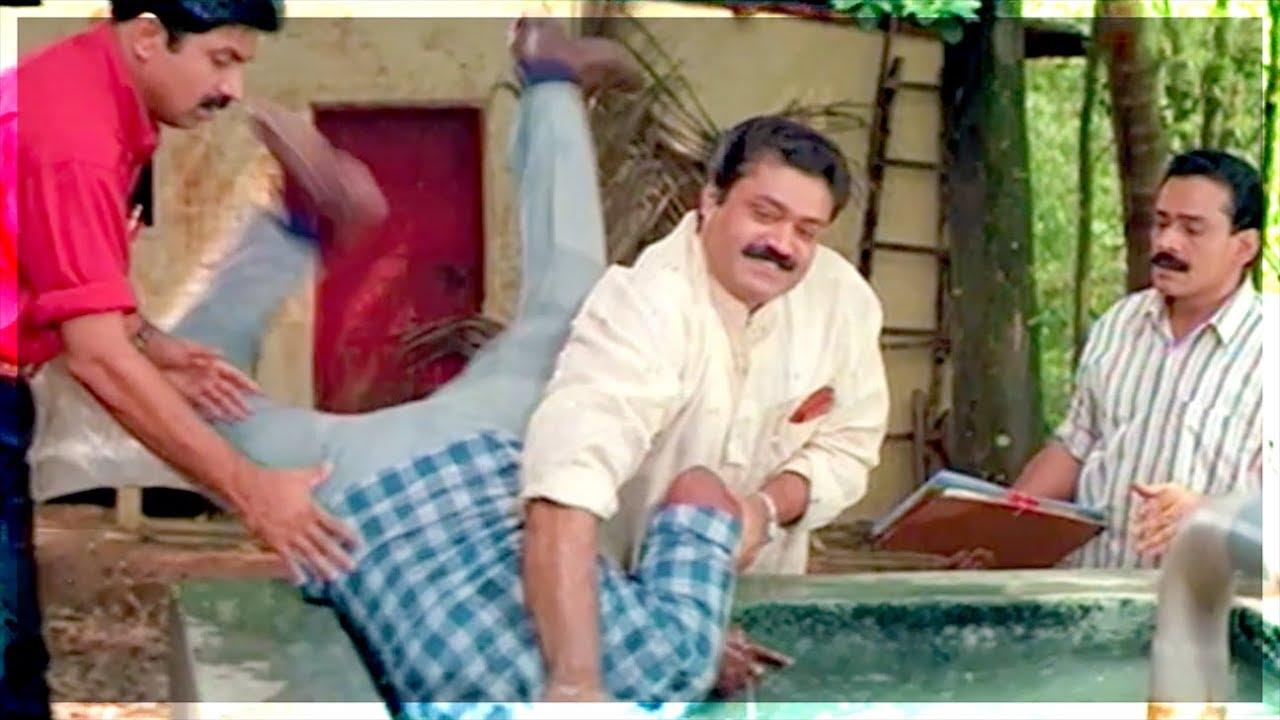 സിസ്റ്റർ അമലയുടെ മരണം ഇങ്ങനെയുമാകാം | Suresh Gopi , Kalabhavan Mani - Crime  File - YouTube