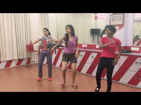 Sardarji veer var din-Dance video