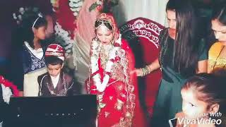 A Kaisi Ghadi Aayi Hai Milan Hai Judai Hai Shaadi song 2019 full HD video Jitesh Yadav Hindi shadi s