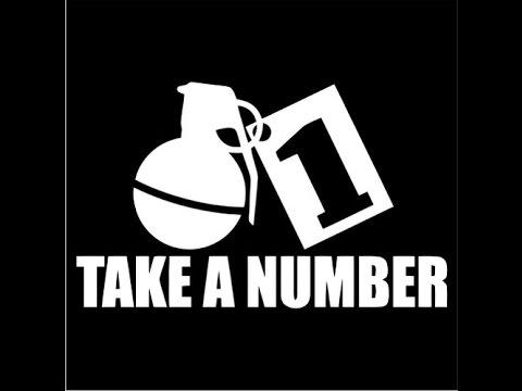 ARMA 2:OA Task Force Radio and ACE/ACEX Mod tutorial