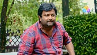 സുരക്ഷാക്ലാസ്സുമായി ബാലു... | Uppum Mulakum | Viral Cut