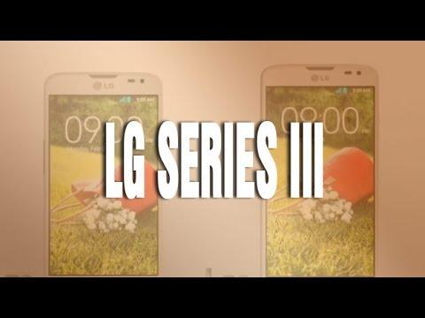 LG L40 D160 Screenshot Videos - Waoweo