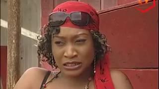 WAR GAME 2 Ini EdoOge Okoye Latest Nollywood Blockbuster Movies  African Drama