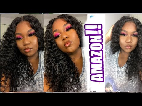 another-amazon-wig-||-summer-curly-hair-||-isee-hair-waterwave-wif