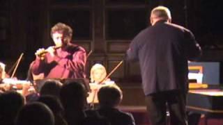 VIVALDI concerto en Do Majeur pour flûte piccolo.avi