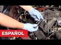 Reemplazo de la bobina de encendido - Ford Escape 3.0L