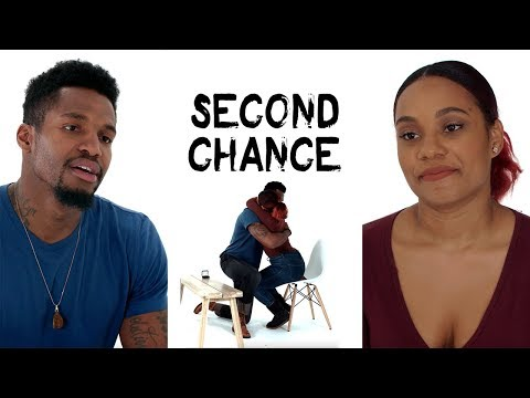 Is Flirting Cheating In Relationships? - Second Chance Snapchat