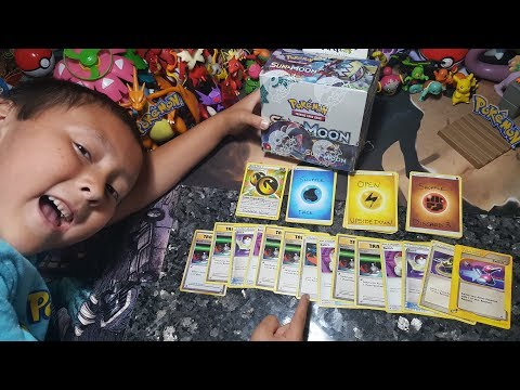 Playing Game Of Switch With Guardians Rising Booster Box! Battle! Who will Win?! Most FUN Game! Pt1
