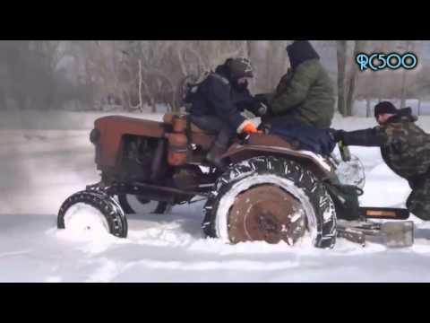 Трактористы клип прикол 2014 смешно песня для Бабкины Яйца +100500