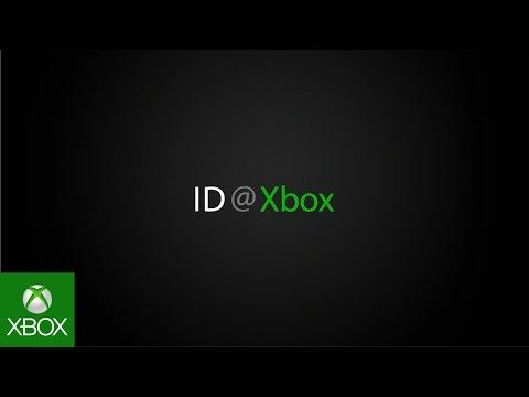 Microsoft hosting ID@Xbox open house before PAX kicks off