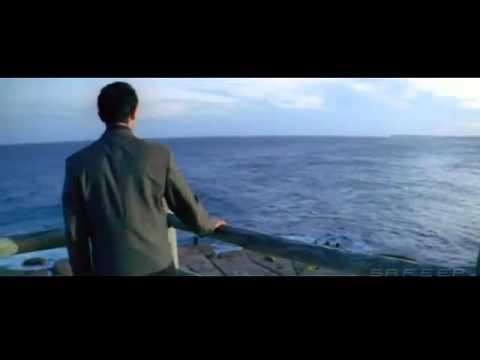Mere Naseeb Mein Ae Dost HD 1080p feat Aamir KhanPreity Zinta Kumar Sanu Rare Sad Song