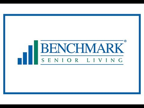 Benchmark Senior Living Celebrates 20 Years of Meaningful Connections
