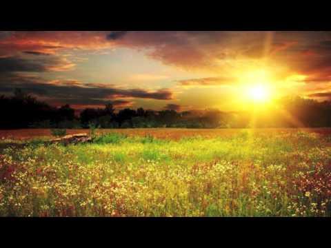 Ge en sol (Ted Gärdestad) Piano Cover   Loise mp3