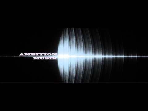Heaven - DJ Sammy (Ambition Musik Remix) (Free Download)
