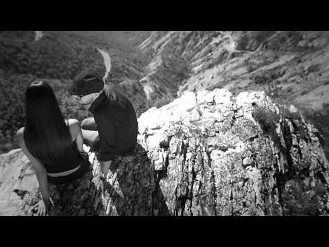 Клип DNK - Sever i Jug