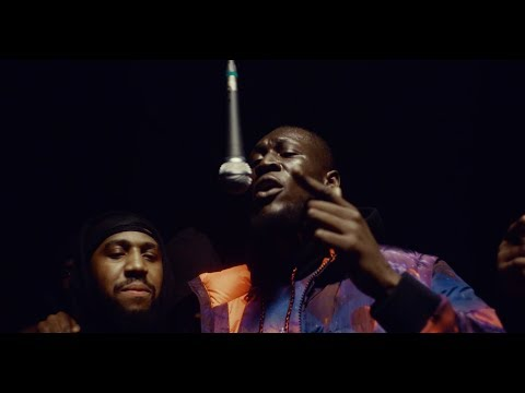 Download STORMZY - WILEY FLOW Mp4 baru