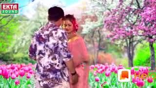 Tere Jaisa Yaar Mila Mera Kya Naseeb Hai
