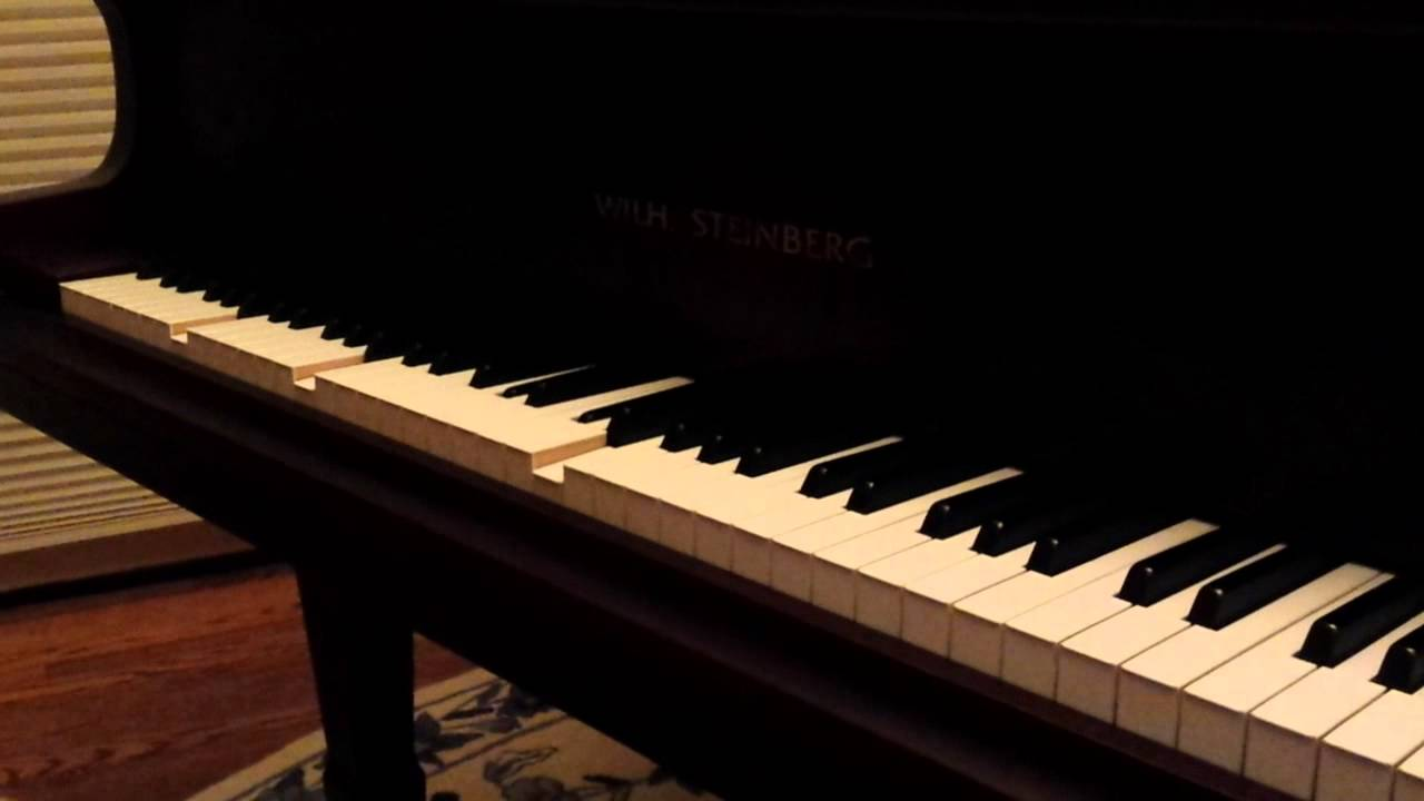 Image result for self playing piano