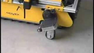 Stair Crawler Rental Buyerpricer Com
