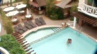 Отель Boracay Mandarin Island Hotel 4*, ФИЛИППИНЫ, О. Боракай (бронь, туры, отзывы, видео)(Купить тур в отель Boracay Mandarin Island Hotel 4* на Филиппинах на чудесном острове Боракай вы всегда можете на странице..., 2015-12-24T12:06:39.000Z)