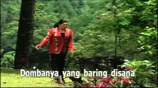 Joice Pupella, Gembala Di Padang
