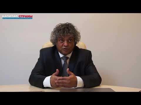 Что происходит с лекарственным обеспечением в Смоленской области?
