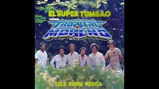 sonido tropical moreno las lomas de mi  isla grupo super tumbao
