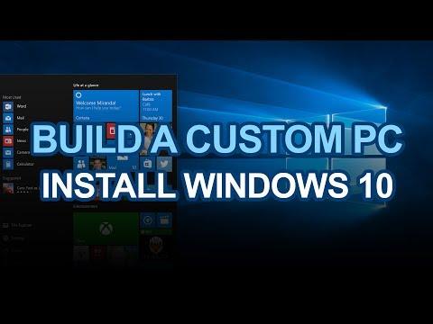 Custom Windows in Plano