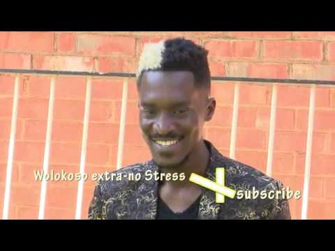 A-PASS laughs loud  at Bebe cool saying hugging Bobi wine was not reality -(MC IBRAH INTERVIEW)